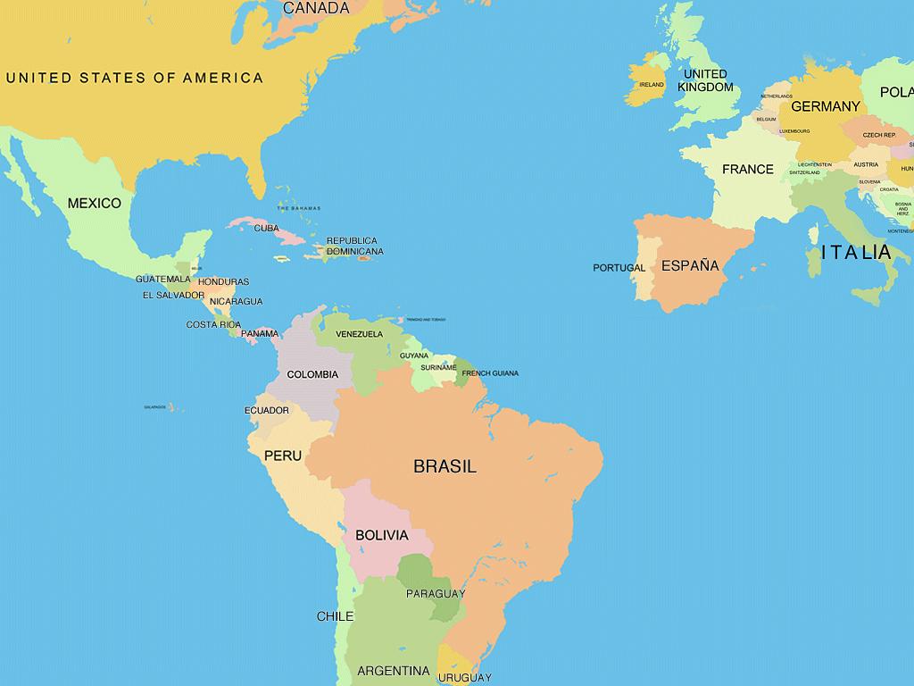 mapa5.png